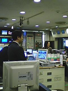 ラジオ出演②