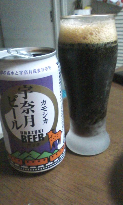 地ビール・富山・その壱