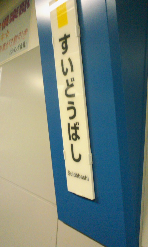 カンムリワシ・ファイト