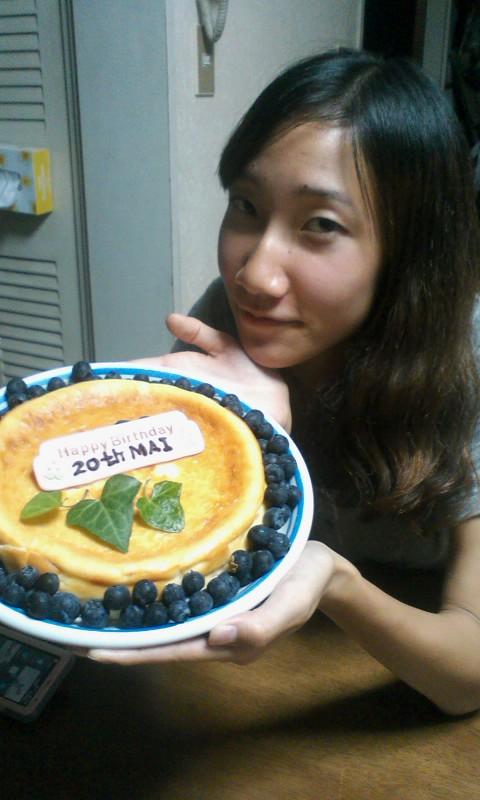 maimai20才〜